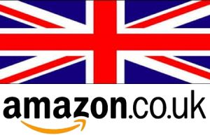 http://snoringshop.com/wp-content/uploads/2016/11/Amazon.co_.uk-vlag-300x200.jpg